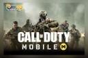 نقد و بررسی نسخه موبایل کال آف دیوتی (Call of Duty)