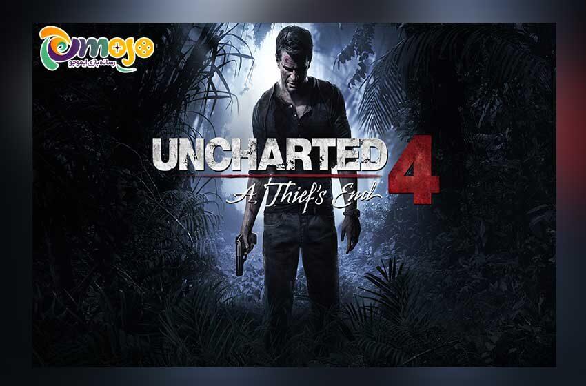 نقد و بررسی بازی Uncharted 4