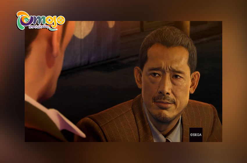 Review of Yakuza 0 game