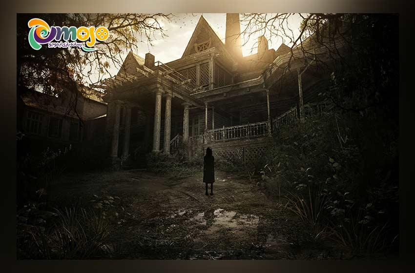 بررسی نقاط ضعف و قوت بازی Resident Evil 7