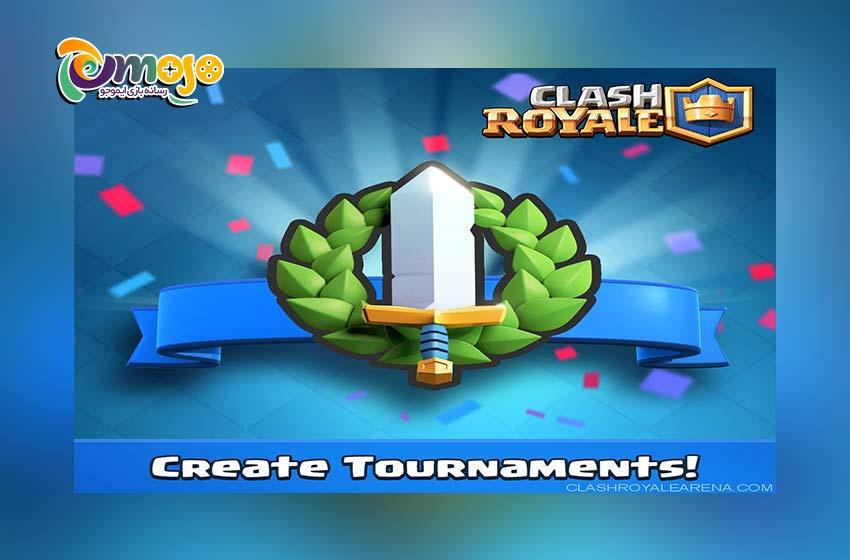 ترفندهای برنده شدن در کلش رویال (Clash Royale)