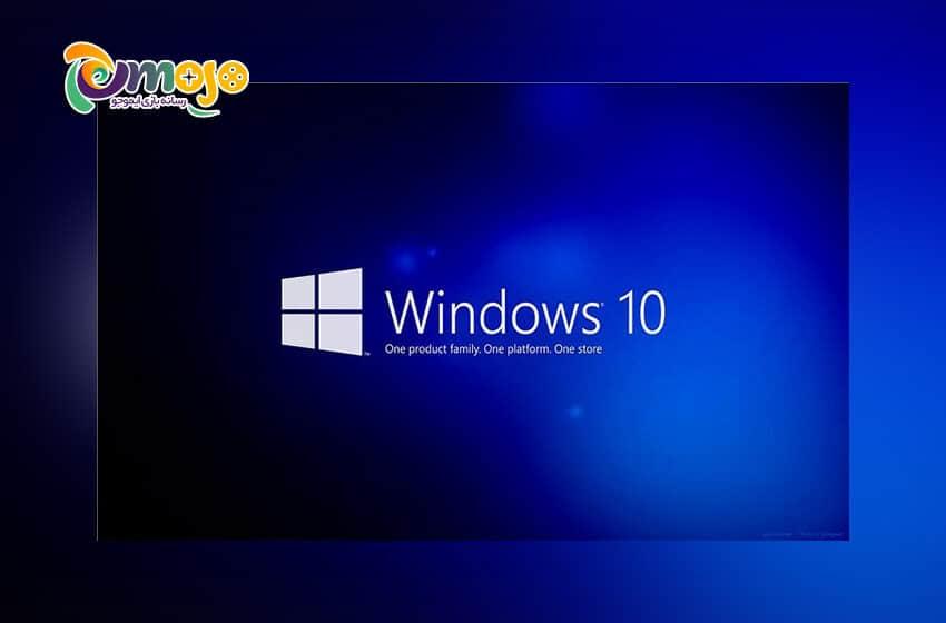 ترفندهای رفع مشکل اجرا نشدن بازی در ویندوز ۱۰
