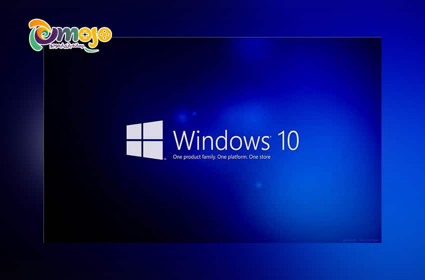 ترفندهای رفع مشکل اجرا نشدن بازی در ویندوز 10