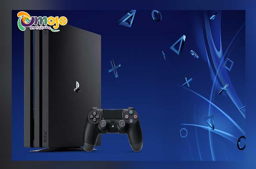 آموزش مرحله به مرحله ذخیره بازی در PS4