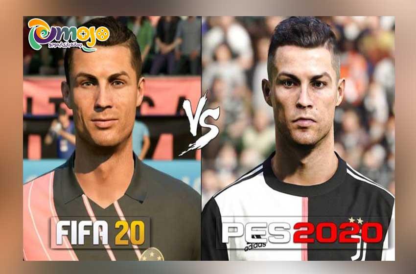 مزایای و معایب بازی FIFA