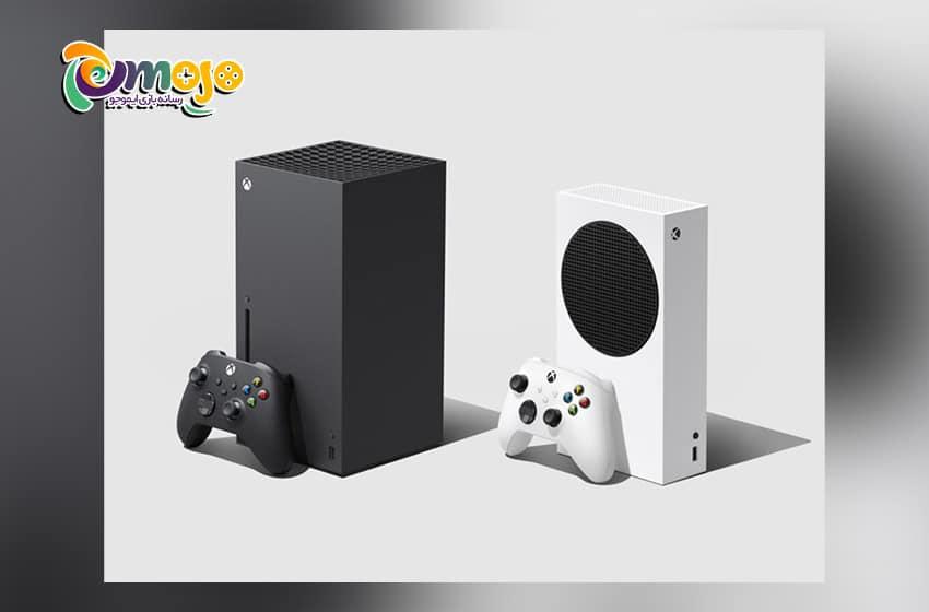 چه زمانی Xbox Series X در دسترس است و سایر مواردی که باید بدانید؟