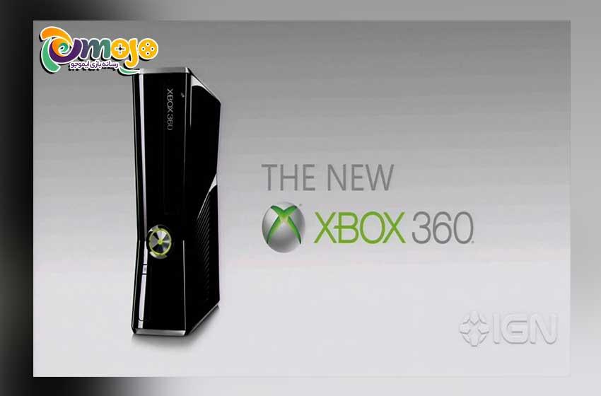 داشبورد به سیو بازی در xbox 360 کمک خواهد کرد